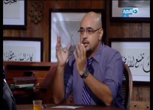 د.شريف عرفة  يجيب: ما هي نسبة السعادة؟