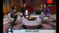 د.شريف عرفة يتكلم عن (السر) - الجزء الثاني